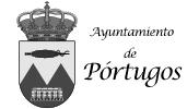 Ayuntamiento_de_Portugos-Zenit Drones-