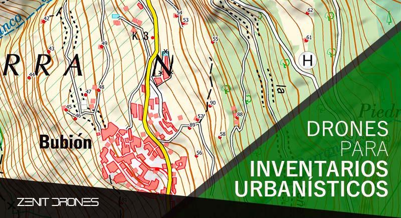 Drones_inventarios_urbanisticos-Zenit-Drones