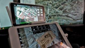 MDE-DJI-P4RTK-TERRAIN-Zenit-Drones-