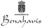 Ayto-Benahavis-Zenit-Drones-