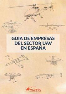 Guia_empresas_sector_UAV_España_Zenit_Drones