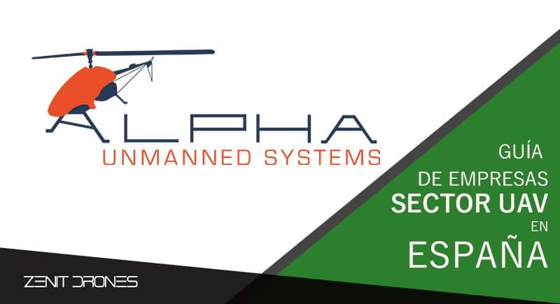 Guia_empresas_sector_UAV_Espana-ZenitDrones