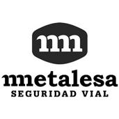 METALESA-Zenit Drones-
