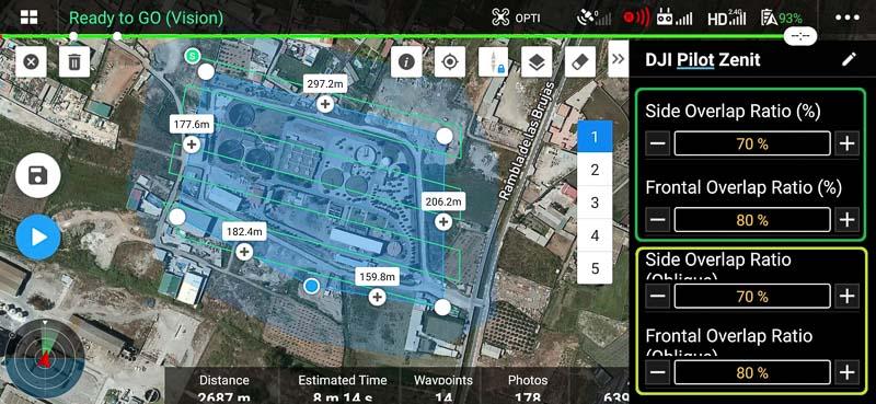 10_Solapes_JI_PILOT_Zenit_Drones