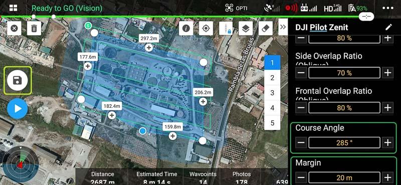 11_Direccion_margen_JI_PILOT_Zenit_Drones