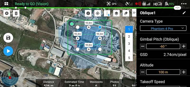 4_Seleccion_area_2_DJI_PILOT_Zenit_Drones