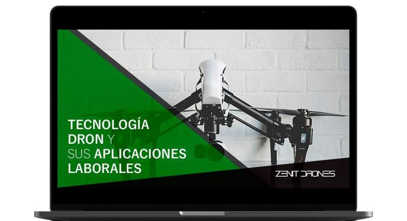 APLICACIONES_LABORALES_DRON_ZENIT_DRONES