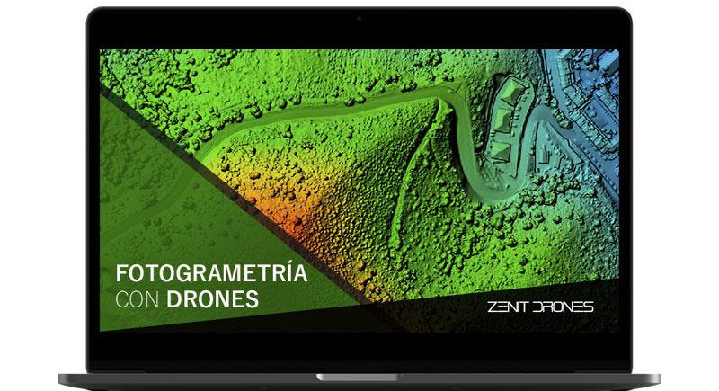 CURSO_FOTOGRAMETRIA_ZENIT_DRONES