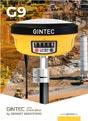 G9_GINTEC_ZENIT_DRONES