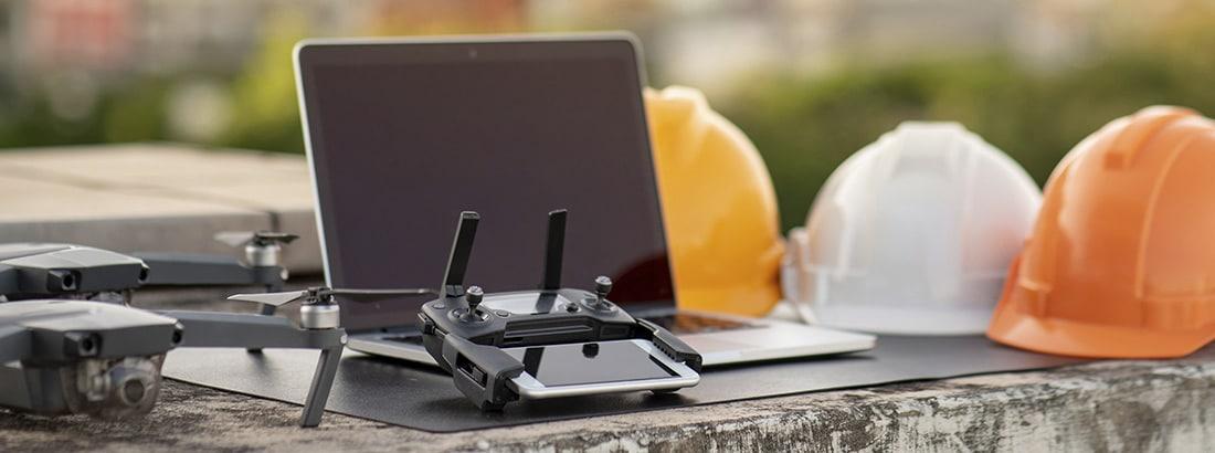 Servicios_tecnicos_Zenit_Drones_