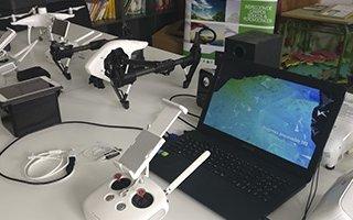 Taller_iniciacion_pilotaje_1_Zenit_Drones